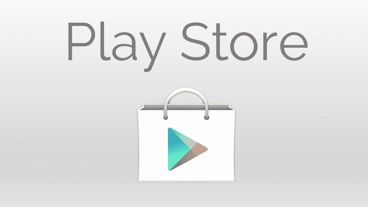 Keuntungan-Google-Play-Store-Apk