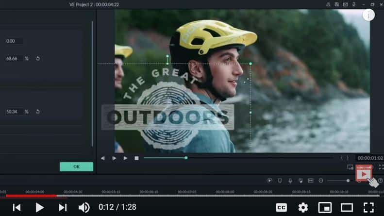 Langsung-pilih-Import-Media-Files-dan-masukkan-gambar-ke-dalam-video