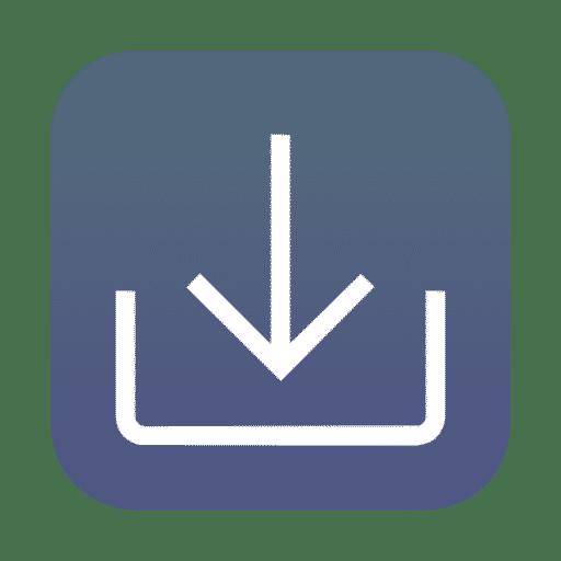 Menggunakan-All-Video-Downloader