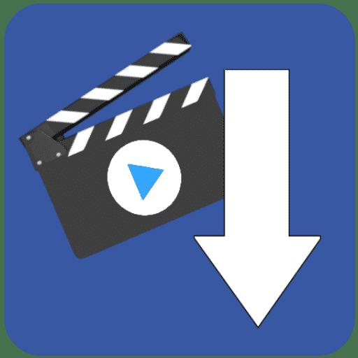 Menggunakan-MyVideoDownloader