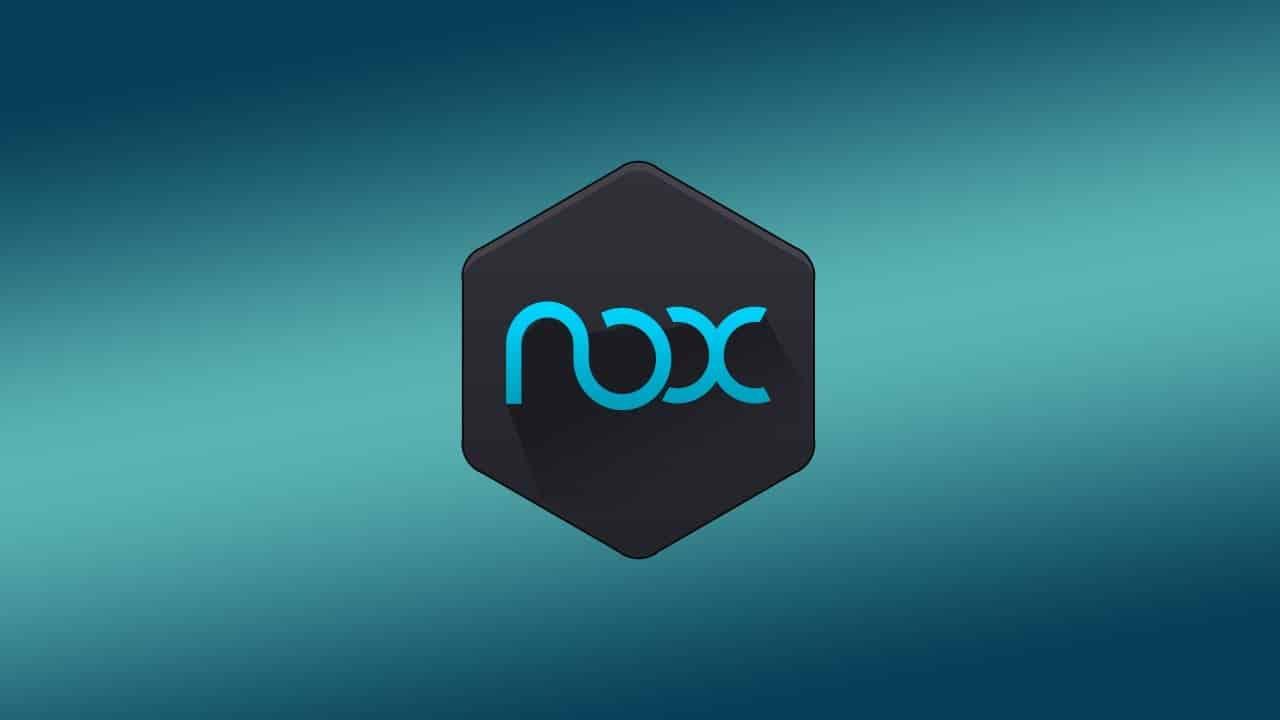 Menggunakan-Nox-App-Player