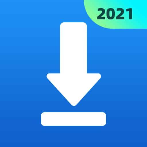 Menggunakan-Video-Downloader-for-Facebook