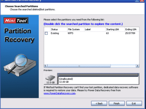 MiniTool-Partition-Recovery
