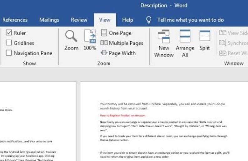 Pada-grup-Zoom-pilih-Multiple-Pages