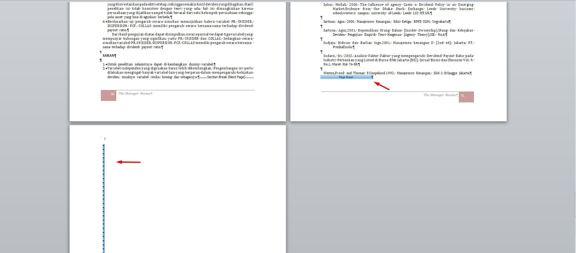 Pilih-Ctrl-End-untuk-mencapai-halaman-terakhir-pada-dokumen