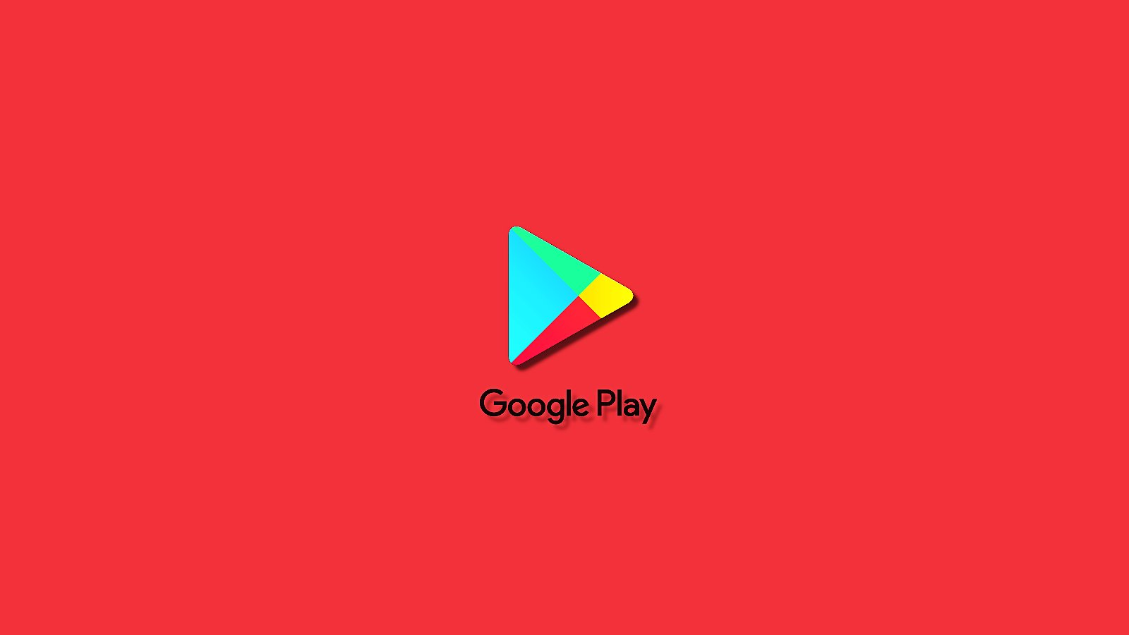 Resiko-Menggunakan-Google-Play-Store-Apk