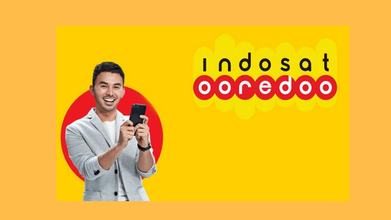 Sekilas-tentang-Indosat