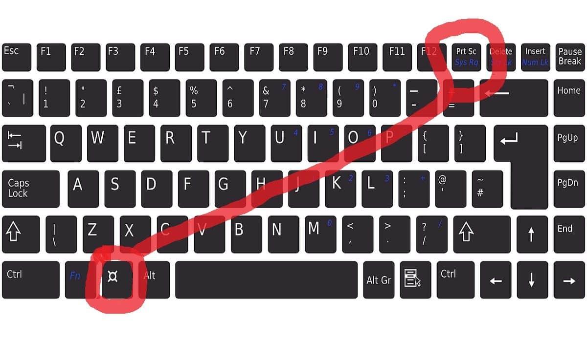 Selanjutnya-tekan-tombol-Windows-dan-tombol-PrintScreen-dalam-waktu-bersamaan-jangan-melakukannya-secara-terpisah-atau-bergantian-waktunya