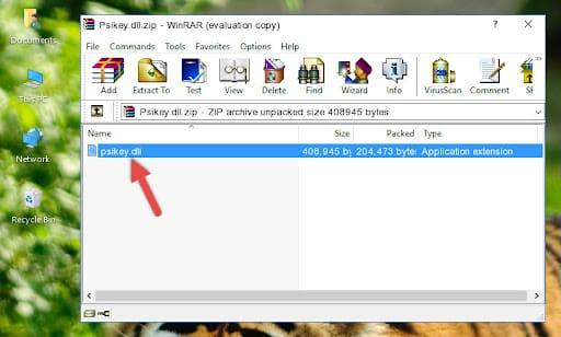 Setelah-itu-langsung-saja-Anda-extract-file-zip-atau-rar-dari-URL-yang-sudah-didownload-tadi