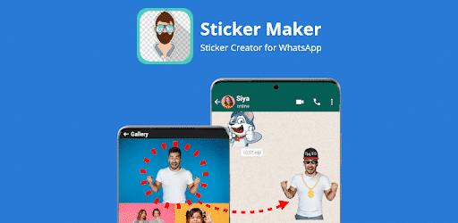 Sticker-maker-Stackify