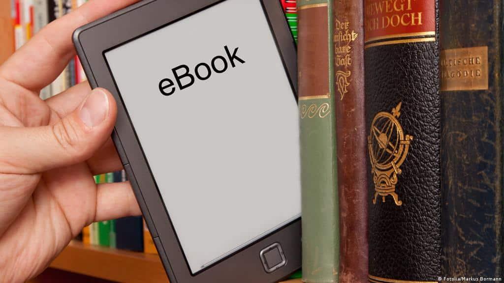 Tips-Mengunduh-Ebook-Gratis