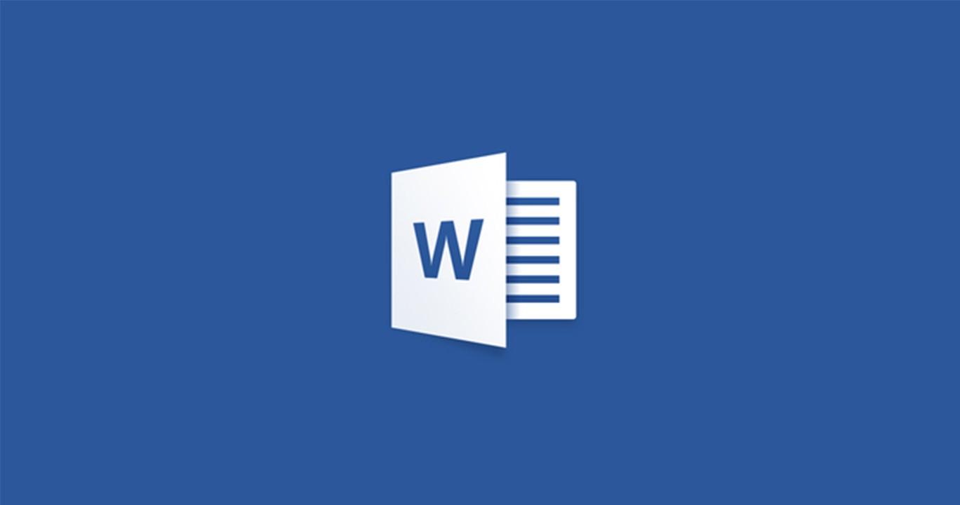 Trik-Jago-Microsoft-Word