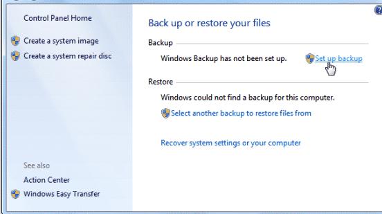 Untuk-pengguna-Windows-10-ke-bawah-Anda-hanya-perlu-memulai-dengan-menekan-tombol-Start-kemudian-Control-Panel-System-and-Maintenance-dan-terakhir-pilih-opsi-Backup-and-Restore