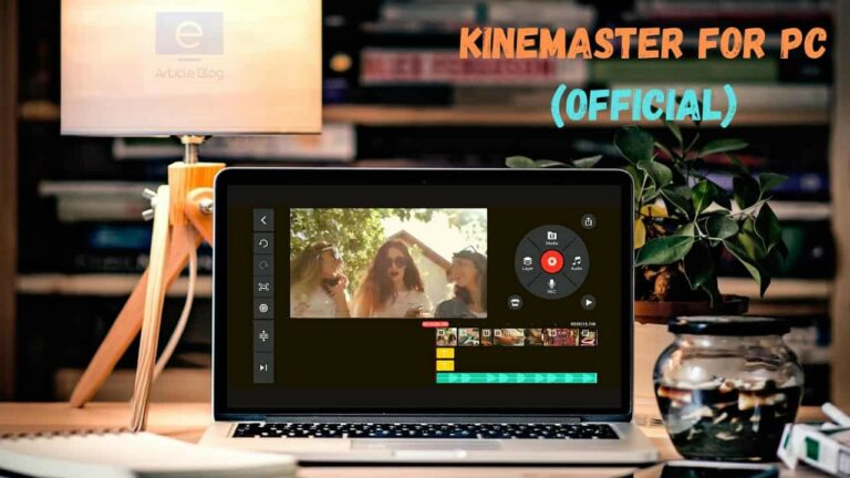kinemaster-pro-for-pc