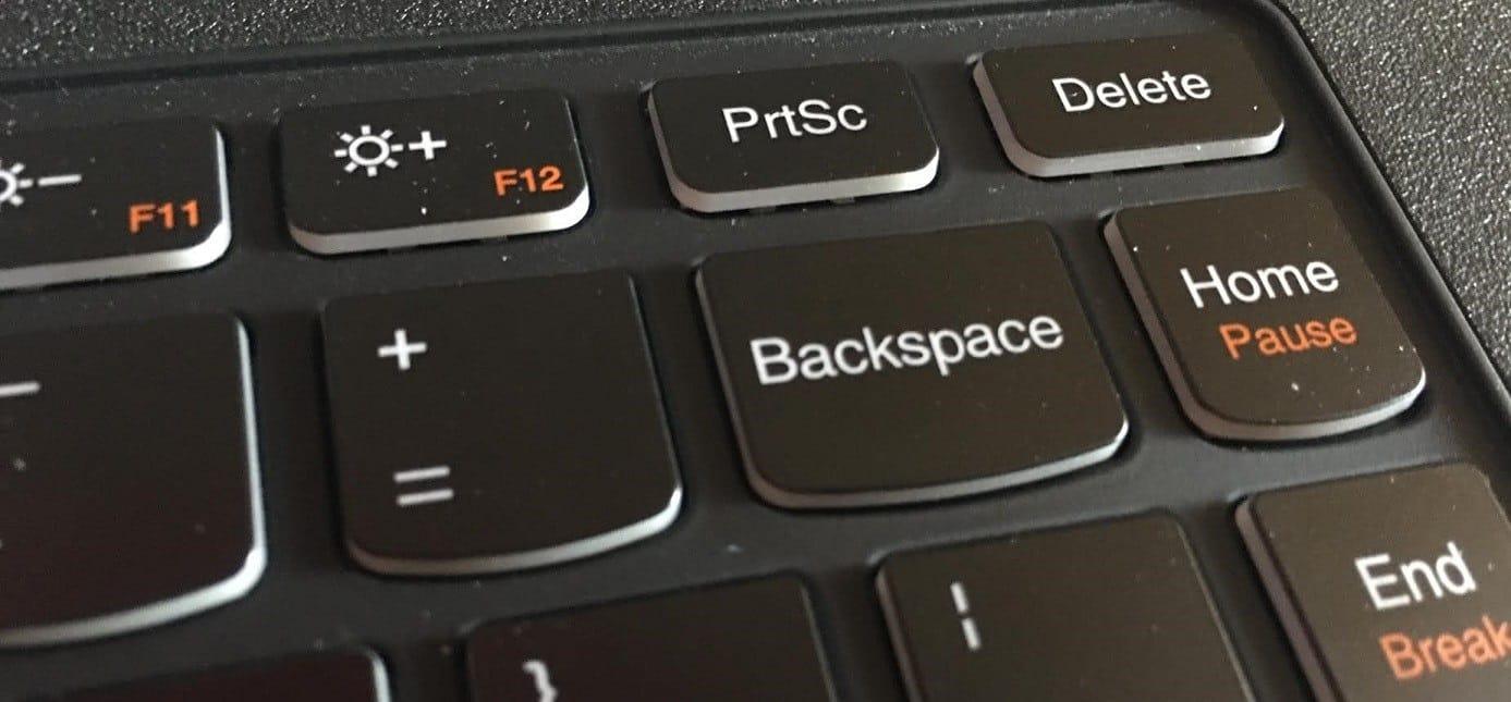 lalu-tekan-tombol-bertuliskan-PrtSc-atau-PrintScreen-pada-bagian-pojok-kanan-atas-keyboard-laptop-Anda